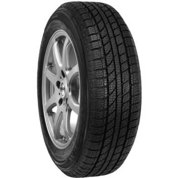 Anvelopa NORDEXX Nivius Snow XL MS 3PMSF, 225/45 R17, 94H