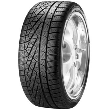 Anvelopa PIRELLI Winter Sottozero 2 W210 XL MS 3PMSF, 205/55 R16, 94H, C, C,  )) 72