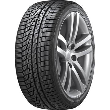 Anvelopa HANKOOK Winter I Cept Evo2 W320A XL UN MS 3PMSF, 255/60 R18, 112H, C, C, ))73