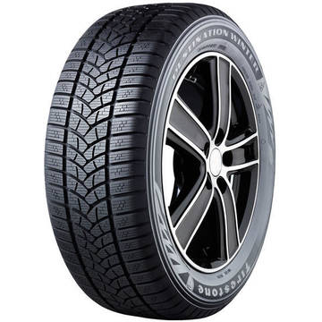 Anvelopa FIRESTONE Destination Winter MS 3PMSF, 225/65 R17, 102H, E, B, )) 72