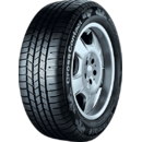 Anvelopa CONTINENTAL CrossContact Winter MS 3PMSF, 205 R16C, 110/108T, E, C, )) 73