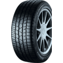 Anvelopa CONTINENTAL WinterContact TS 830P XL FR MS 3PMSF, 265/45 R20, 108W, C, C, )) 73
