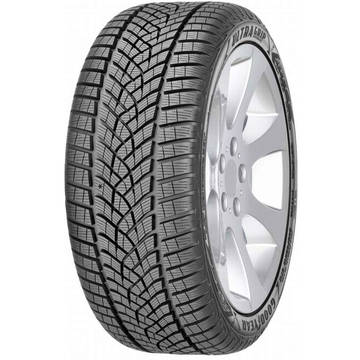 Anvelopa GOODYEAR UltraGrip Performance SUV Gen-1 XL MS 3PMSF, 235/65 R17, 108H, C, B,  )) 70