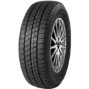 Anvelopa FIRESTONE Vanhawk Winter 8PR MS 3PMSF, 195/65 R16C, 104/102R, F, C, ))73