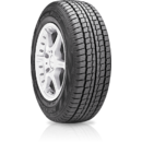 Anvelopa HANKOOK Winter RW06 UN 8PR MS 3PMSF, 205/75 R16C, 110/108R, F, E, ))73