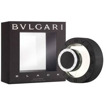 Bvlgari Black Eau de Toilette 75ml