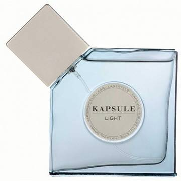 Karl Lagerfeld Kapsule Light Eau de Toilette 30ml