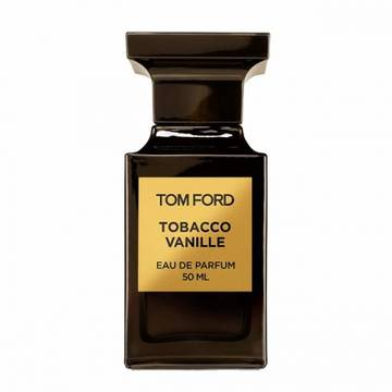 Tom Ford Tobacco Vanille Eau de Parfum 50ml