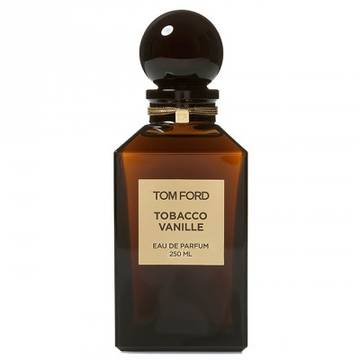 Tom Ford Tobacco Vanille Eau de Parfum 250ml
