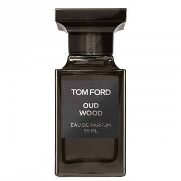 Tom Ford Oud Wood Eau de Parfum 50ml