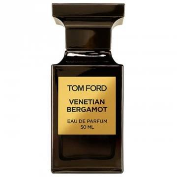 Tom Ford Venetian Bergamot Eau de Parfum 50ml