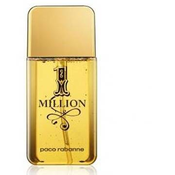 Paco Rabanne 1 Million 150ml
