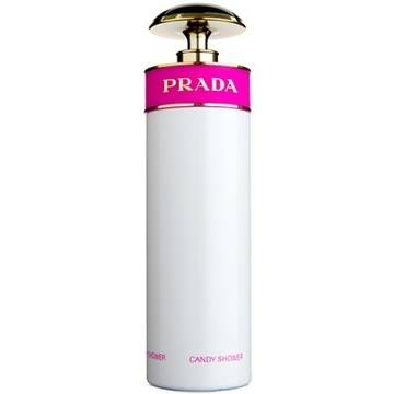 Prada Candy 150ml