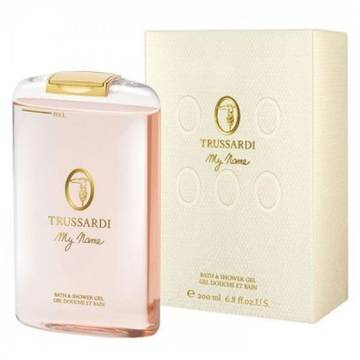 Trussardi My Name 200ml