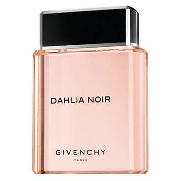 Givenchy Dahlia Noir 200ml
