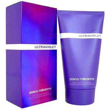 Paco Rabanne Ultraviolet 150ml