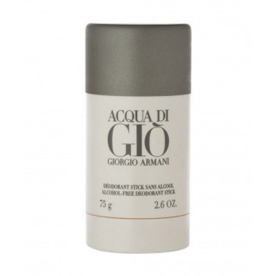 Acqua di Gio 75ml