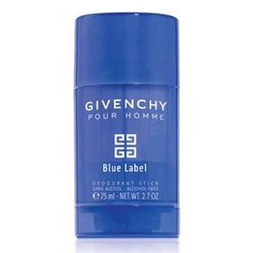 Givenchy Pour Homme Blue Label 75ml