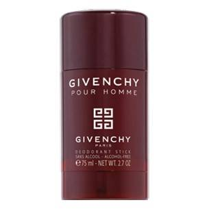 Givenchy Pour Homme 75ml