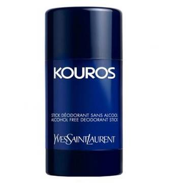 Yves Saint Laurent Kouros 75ml