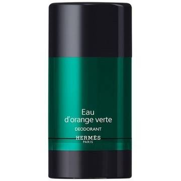 Hermes Eau D'Orange Verte 75 ml