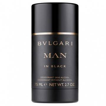 Bvlgari Man in Black 75ml