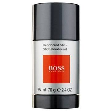 Hugo Boss In Motion 75ml