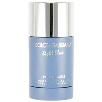 Dolce & Gabbana Light Blue 75ml