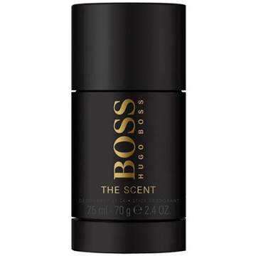 Hugo Boss The Scent 75ml