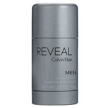 Calvin Klein Reveal 75ml