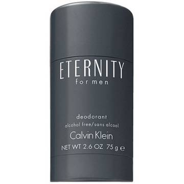 Calvin Klein Eternity 75ml