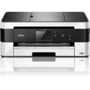 Multifunctionala Brother MFC-J4620DW , color, A3, 35 ppm, wireless, inkjet