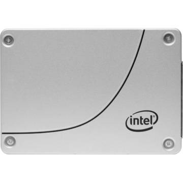 Intel SSD SSDSC2BB150G701, 150GB, 2.5 inci, Generic Single Pack