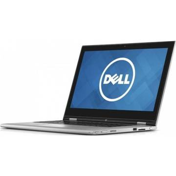 Dell Inspiron 13-7359 i5- 6200U 2.3GHz up to 2.8GHz 8GB DDR3 256GB SSD 13.3inch Touchscreen Webcam