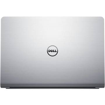 Dell Inspiron 15-5547 i7- 4510U 2.0GHz up to 3.1GHz 8GB DDR3 180GB SSD 15.6inch FHD  Webcam