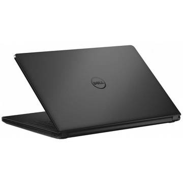 Dell Inspiron 15-5558 i7- 5500U 2.4GHz up to 3.0GHz 8GB DDR3 1TB HDD Sata DVD-RW 15.6inch Webcam
