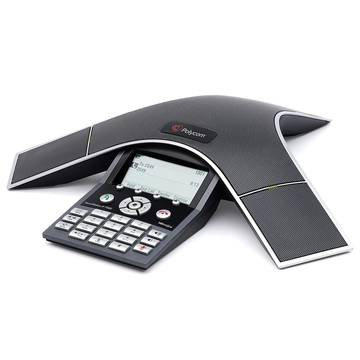 Polycom SOUNDSTATION IP 7000 CONF PHONE