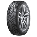 Anvelopa LAUFENN 205/55R16 94H I FIT LW31 XL MS 3PMSF