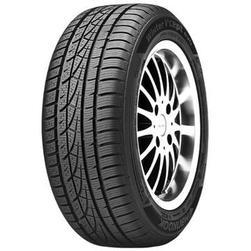 Anvelopa HANKOOK 255/35R18 94V WINTER I CEPT EVO W310 XL KO MS 3PMSF