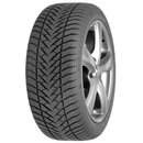 Anvelopa GOODYEAR 225/50R17 94H EAGLE ULTRA GRIP GW-3 FP ROF RUN FLAT * MS 3PMSF