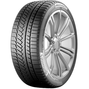 Anvelopa CONTINENTAL 255/45R18 103V CONTIWINTERCONTACT TS 850 P XL FR MS 3PMSF