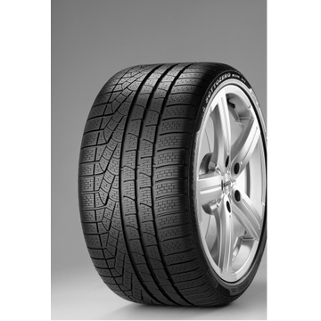 Anvelopa PIRELLI 245/35R20 95V WINTER SOTTOZERO 2 W240 XL PJ r-f RUN FLAT MS 3PMSF