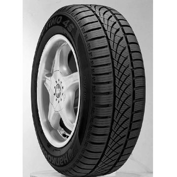 Anvelopa HANKOOK 205/60R15 91H OPTIMO 4S H730 UN MS