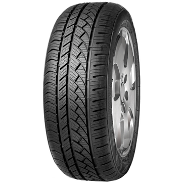 Anvelopa TRISTAR 205/60R16 92H ECOPOWER 4S MS 3PMSF