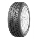Anvelopa VIKING 205/55R16 91H FOURTECH MS 3PMSF