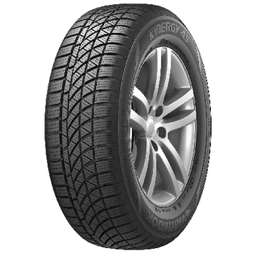 Anvelopa HANKOOK 185/55R15 86H KINERGY 4S H740 XL UN MS