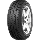 GENERAL TIRE 195/65R15 91H ALTIMAX A/S 365 MS 3PMSF