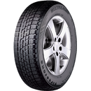 Anvelopa FIRESTONE 195/55R15 85H MULTISEASON MS