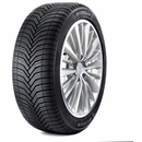 Anvelopa MICHELIN 185/60R14 86H CROSSCLIMATE XL MS 3PMSF