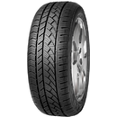 Anvelopa TRISTAR 185/60R15 84H ECOPOWER 4S MS